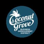 Coconut Grove Business Improvement District