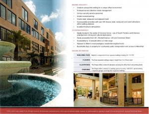Building Info0001