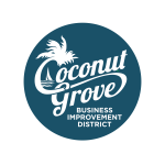 Coconut Grove Business Improvement District