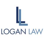 Logan Law Office, P.A.